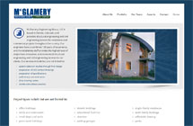McGlamery Engineering Group